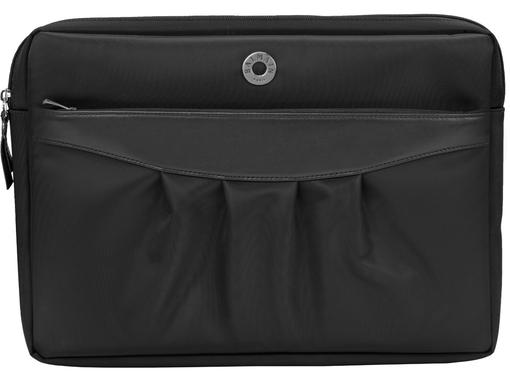 Чехол Deauville для ноутбука, черный фото