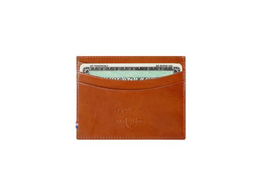 Чехол для кредитных карт «Elysee» фото