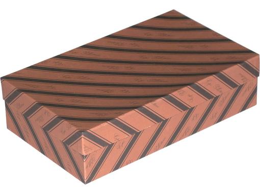 Дорожный несессер, коричневый фото