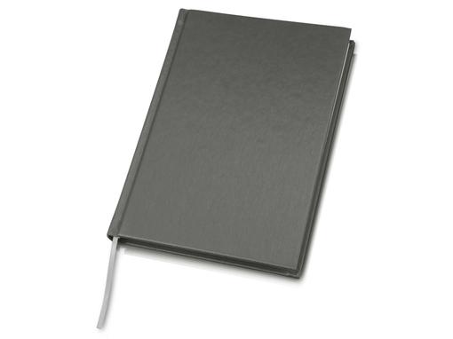 Ежедневник недатированный Probe AR А5, серый фото