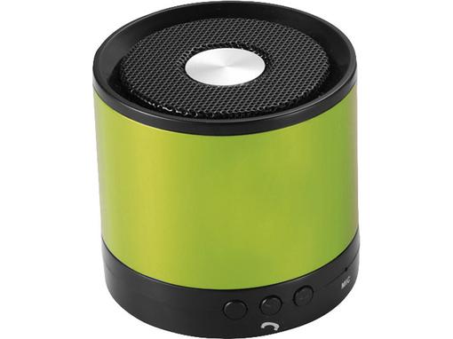 Колонка Greedo с функцией Bluetooth® фото