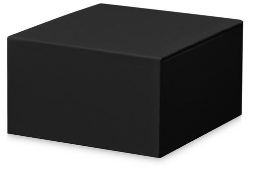 Колонка водонепроницаемая Duke BT Bluetooth®, черный фото