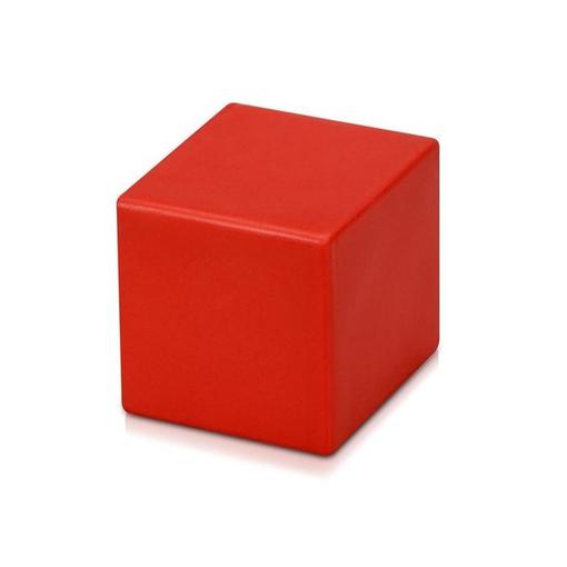 Антистресс «Куб» фото