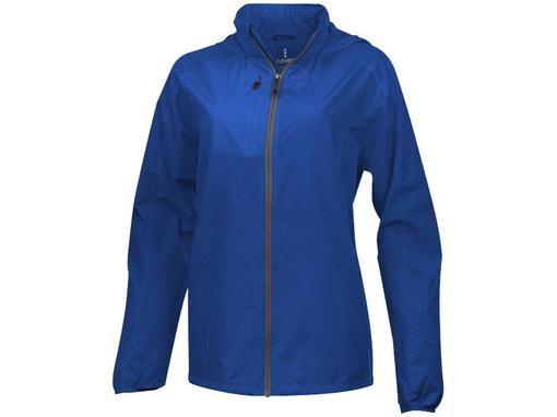 Куртка Flint мужская, синий фото