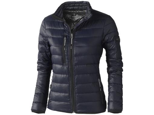 Куртка Scotia женская, темно-синий фото
