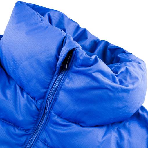 Куртка Unit Hatanga, черная фото