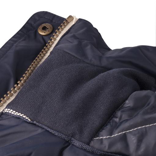 Куртка женская Westlake Lady, черная фото