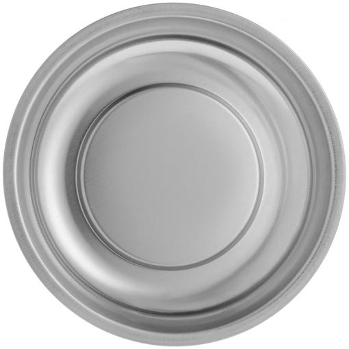 Магнитная тарелка для инструментов All Together, серебристая фото