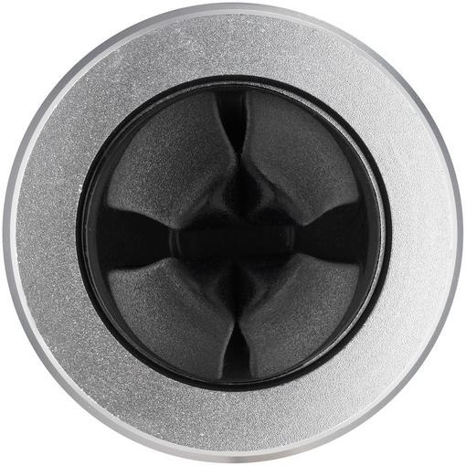 Магнитный держатель для смартфонов Cinch фото