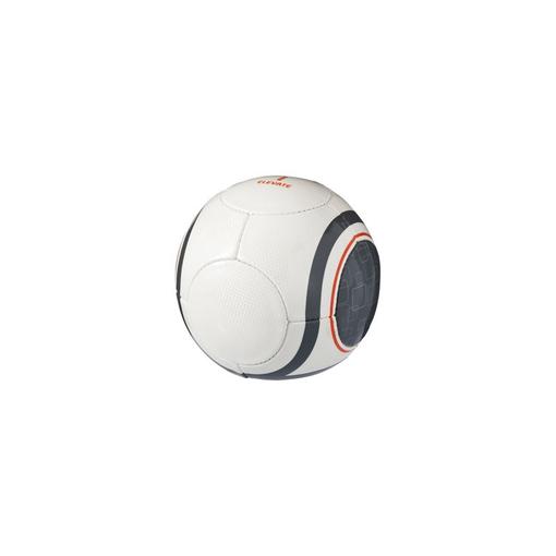 Мяч футбольный 14 панельный, размер 5 фото