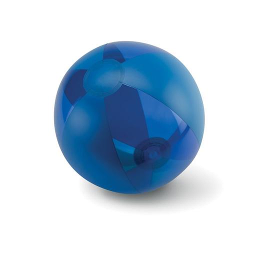 Мяч пляжный фото