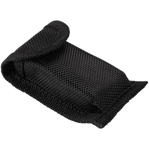 Мультитул Grip Tool Pocket фото
