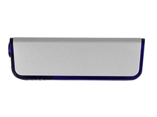 Набор отверток Лион, серый, синий фото