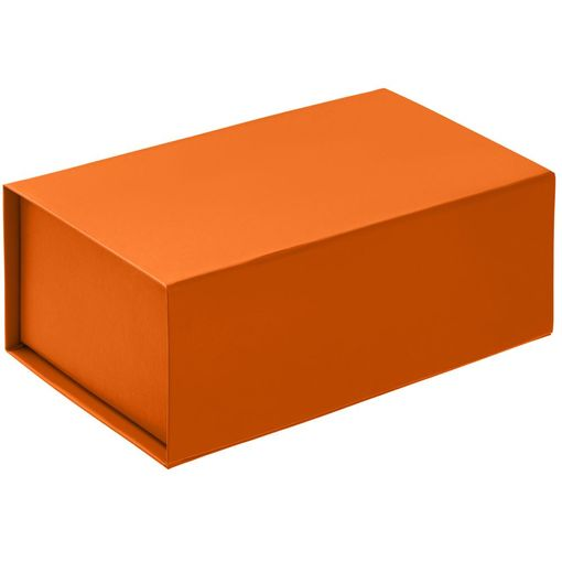Набор Powerhouse, ver.2, оранжевый фото