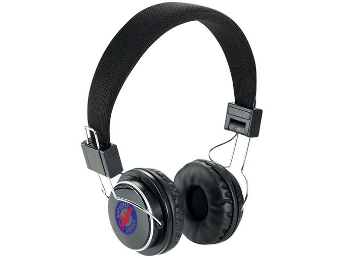 Наушники Tex Bluetooth® фото