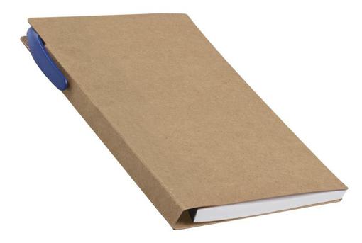 Блокнот NOTE Paper, формат А5 фото