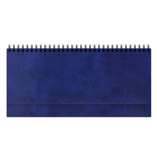 Недатированный планинг Vegas 794 298х140 мм синий, календарь до 2021г. фото