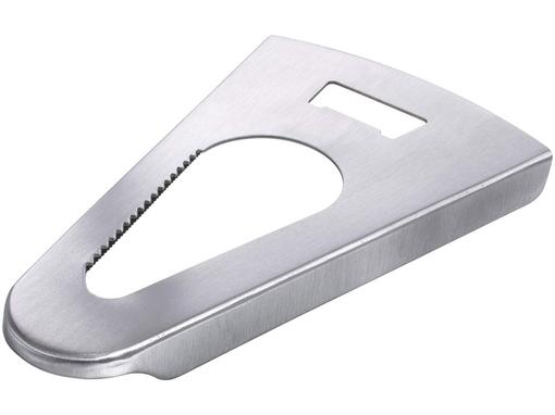 Открывалки для банок, серый фото