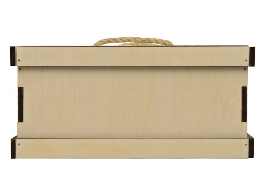 Подарочная коробка «Invio» фото