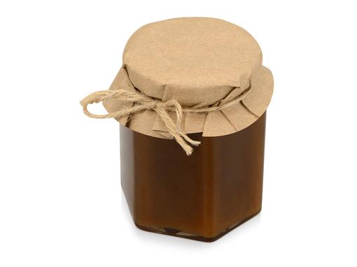 Подарочныйнабор«Fiore» с мёдом и чаем фото