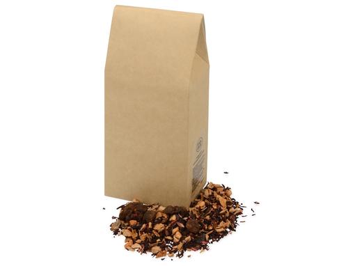 Подарочный набор Tasty Superior, коричневый фото