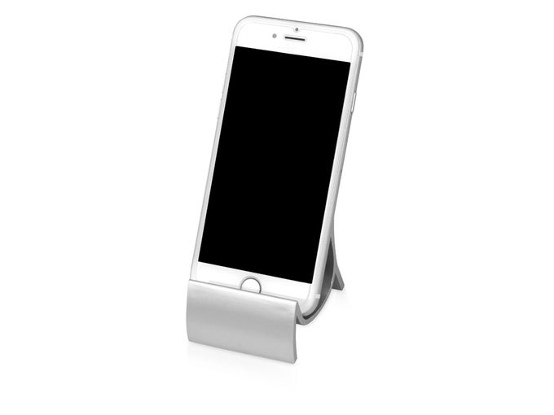Подставка под мобильный телефон «Модерн» фото