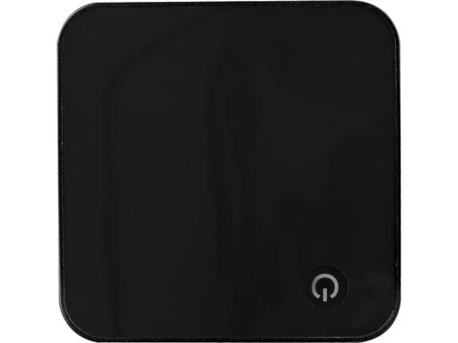 Портативное зарядное устройство Giga, 6000 mAh фото