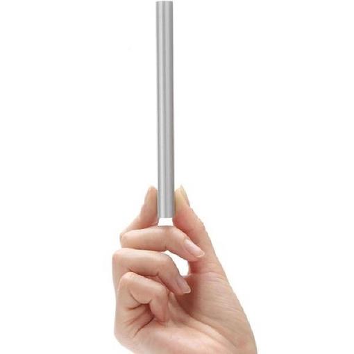 Внешний аккумулятор Xiaomi Mi Power Bank 5000mAh фото