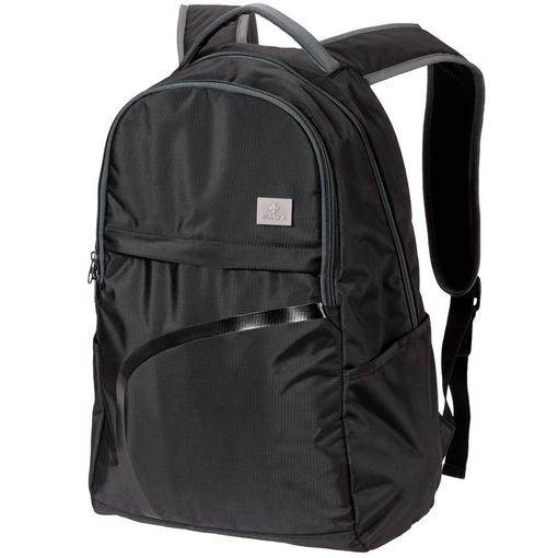 Рюкзак Bertus, черный фото