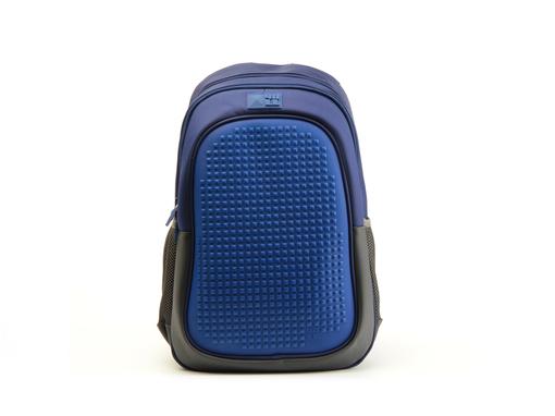 Рюкзак «Case» фото