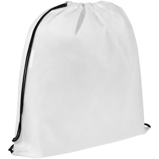 Рюкзак Grab It, белый фото