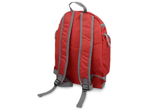 Рюкзак «Jogging» фото