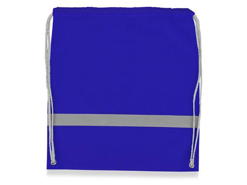Рюкзак «Россел» фото