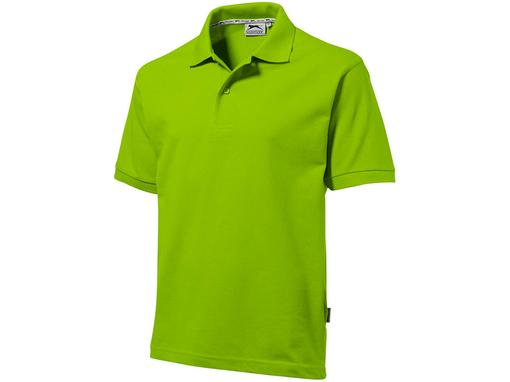 Рубашка поло Forehand мужская фото