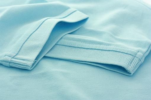 Рубашка поло женская SEMORA, черная фото