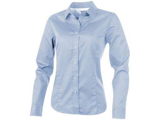Рубашка Wilshire женская с длинным рукавом фото