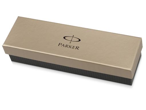 Ручка Parker роллер «Urban Premium Metallic Brown» фото