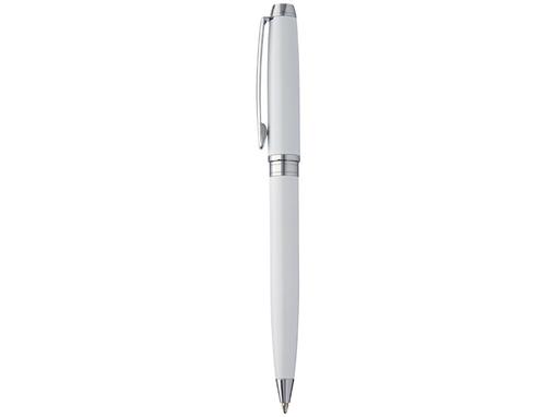 Ручка шариковая металлическая Aphelion фото