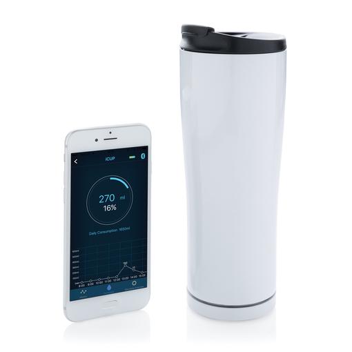 Термокружка Smart, 430 мл фото