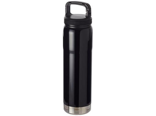 Вакуумная бутылка «Hemmings» фото