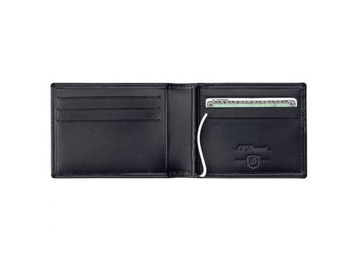 Зажим для банкнот «Contraste» фото
