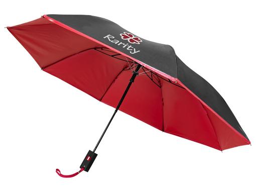 Зонт складной «Spark» фото