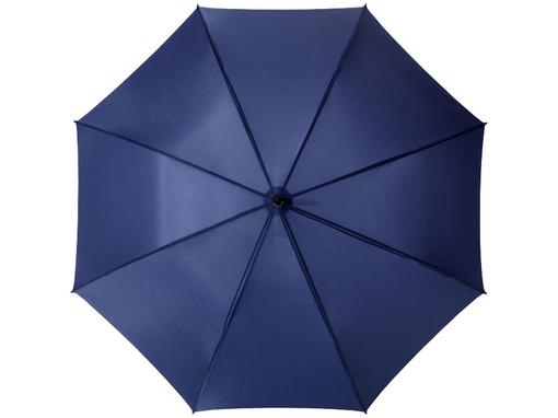 Зонт-трость Риверсайд фото
