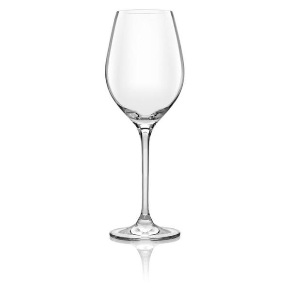 Набор бокалов для вина Napoli, 6 шт.