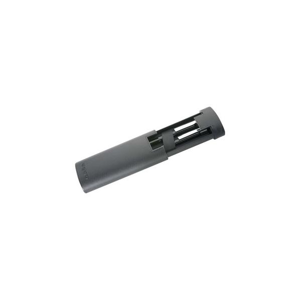 Набор Ungaro: авторучка роллер, механический карандаш Florence в футляре