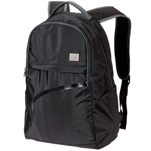 Рюкзак Bertus, черный