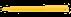 Ручка шариковая Super-Hit Icy Colour-Mix, желтый/желтый фото
