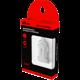 Зарядка в прикуриватель Ritmix RM 4124, белое