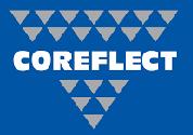 Coreflect