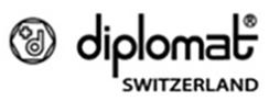 Diplomat фото